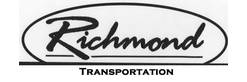 Richmond Transportation