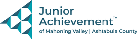 Junior Achievement of Ashtabula