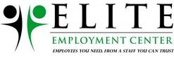 Elite Employment Center