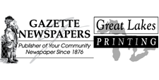 Gazette Newspapers and Great Lakes Printing